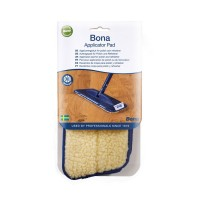 Bona Applicator Pad