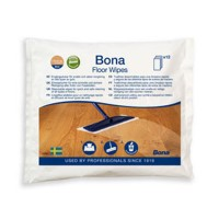 Bona-Floor-Wipes
