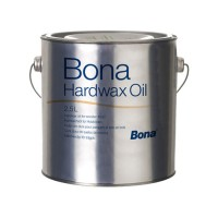 Bona-Hardwax-Oil-Refresher