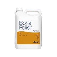 Bona-polish-Gloss